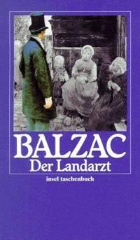 image of Der Landarzt