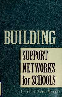 Building Support Networks for Schools