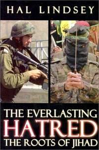 The Everlasting Hatred