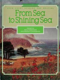 Level 5 Student Book: Sound of the Sea