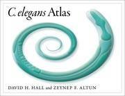 C. Elegans Atlas