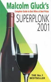 Superplonk 2001