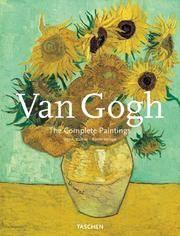 Van Gogh: The Complete Paintings (Taschen specials)