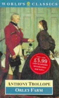 The Red and the Black: A Chronicle of the Nineteenth Century (World's Classics)