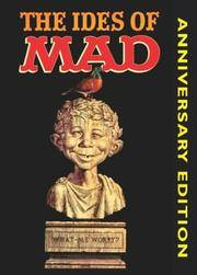 The Ides Of Mad