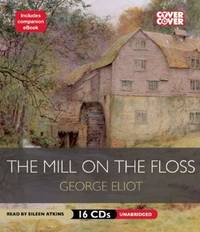 image of The Mill on the Floss (Cover to Cover)
