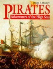 Pirates: Adventures Of The High Seas