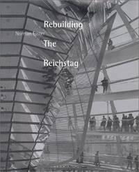 Rebuilding the Reichstag