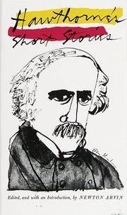 image of Hawthorne's Short Stories