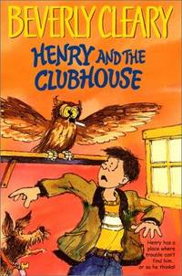 HENRY & THE CLUBHOUSE