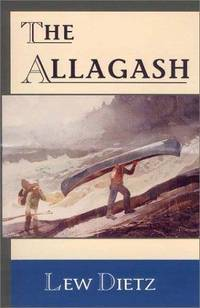 image of The Allagash