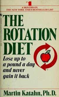 Rotation Diet, The