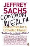 image of Common Wealth