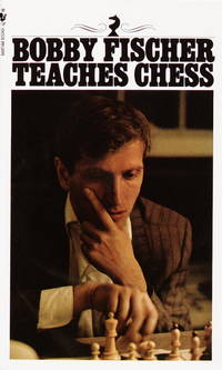 image of Bobby Fischer Teaches Chess