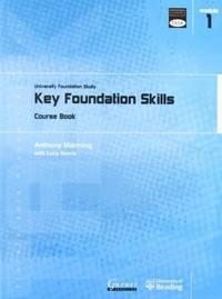 ISBN:9781859649152