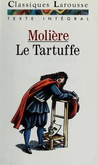 notes on tartuffe The play tartuffe, by moliere, is a work that was created to show people a flaw in their human nature there are two characters who portray the main flaw presented in the play both madame pernelle and orgon are blinded to the farces of tartuffe and must be coaxed into believing the truth.