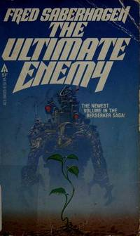 Ultimate Enemy