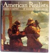 AMERICAN Realists, Homer to Hopper