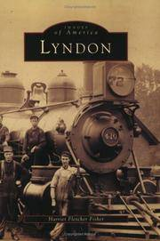 Lyndon (VT) (Images of America)