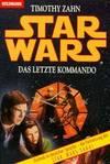 image of letzte Kommando, Das