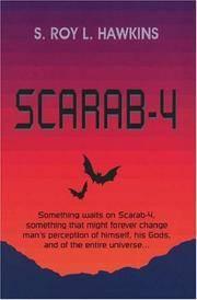 SCARAB-4