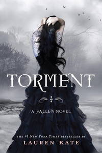 Torment (Fallen, Book 2) by Lauren Kate - Paperback - First edition. first trade printing - 2011 - from Cup and Chaucer Books and Biblio.com