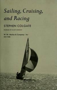 Fundamentals of Sailing, Cruising, and Racing