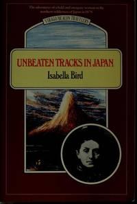 Unbeaten Tracks in Japan