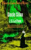 image of Uncle Silas: A Tale of Bartram-Haugh