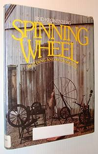 SPINNING WHEEL : Building and Restoration