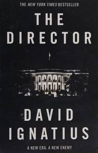 image of The Director