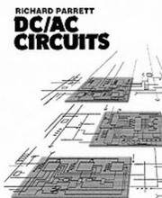 DC/AC Circuits: Concepts and Applications
