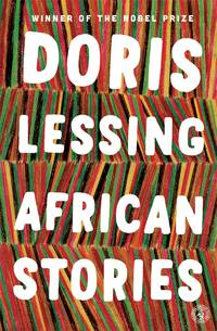 image of African Stories