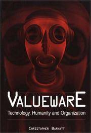 Valueware