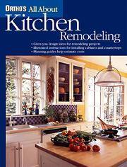 Ortho's All about Kitchen Remodeling