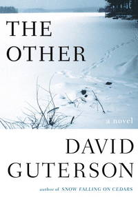 The Other by  David Guterson - Signed First Edition - from MostlySignedBooks and Biblio.com