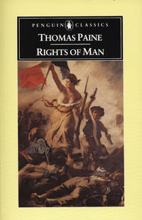 Rights of Man.