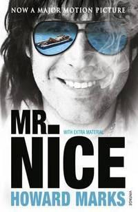 image of Mr Nice