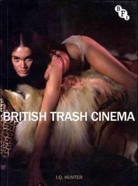 British Trash Cinema