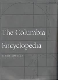 The Columbia Encyclopedia