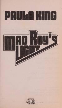 Mad Roy's Light