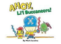 Ahoy, Li'l Buccaneers!