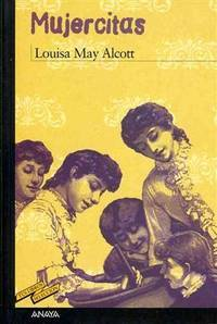 image of Mujercitas / Little Women (Tus Libros Seleccion / Your Book Selection) (Spanish Edition)