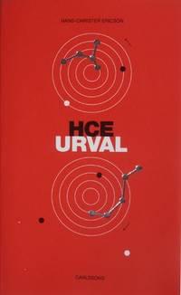 HCE urval / Hans Christer Ericson