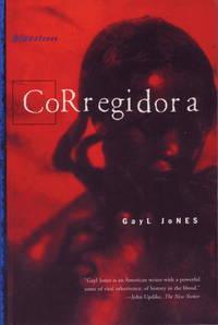 image of Corregidora