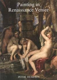 Painting in Renaissance Venice