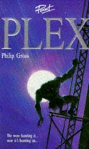 Plex (Point - horror)