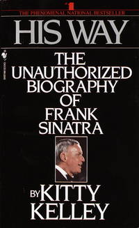 image of His Way: An Unauthorized Biography Of Frank Sinatra