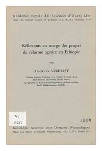 Narrative of a Five Years' Expedition Against the Revolted Negroes of  Surinam, in Guiana on the Wild Coast of South America from the Years 1772  to 1777: Two Volumes