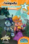 image of Neopets: Ghoul Catchers: The Creeping Danger